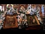 Иеромонах Василий (Росляков) - Я ПО ВСЕЛЕННОЙ ПРОМЧАЛСЯ КАК ПТИЦА (2012)